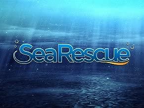 Sea Rescue - Season 1