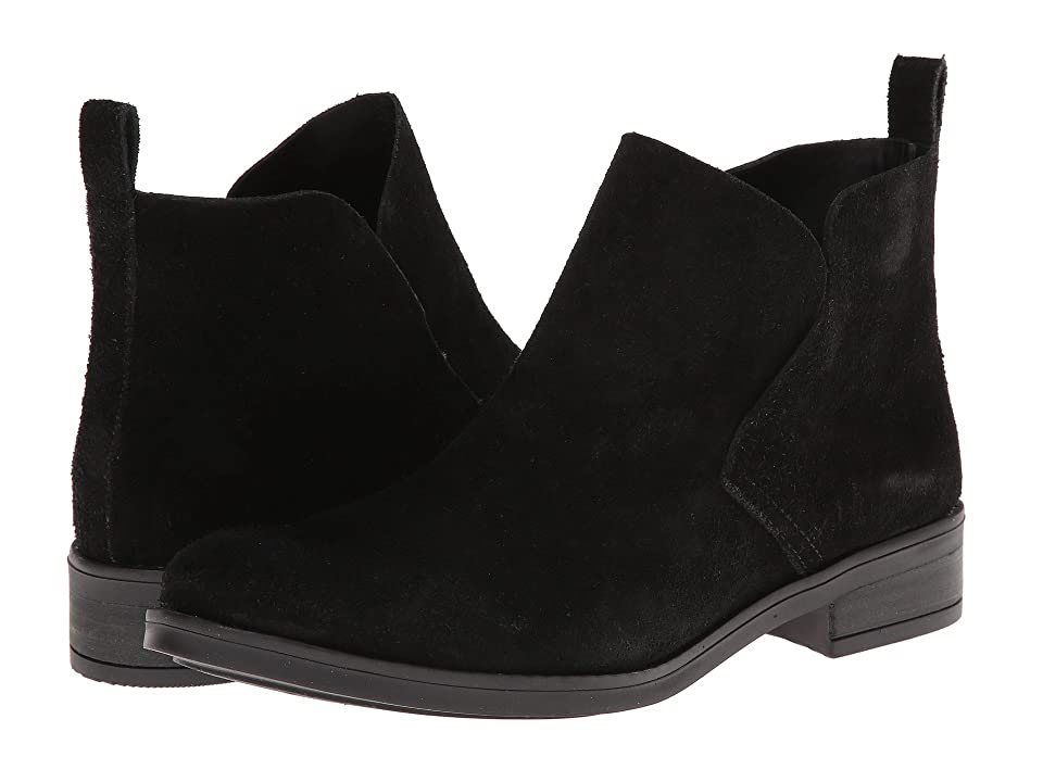 Lucky Brand Nightt (Black) Women