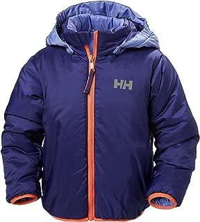 Helly Hansen Kid's Synergy Jacket