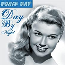 Best day by night doris day Reviews