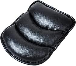 Best 2011 honda odyssey center console Reviews