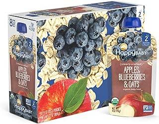 blueberry raspberry zipfizz
