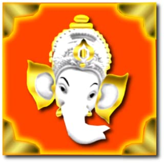 lord ganesh wallpapers for mobile