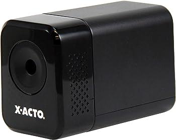 X-ACTO Duty Electric Pencil Sharpener
