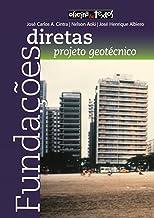 Fundações Diretas: Projeto Geotécnico