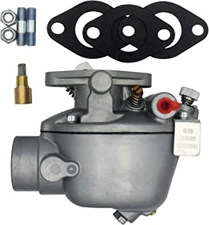 massey ferguson 135 carburetor kit