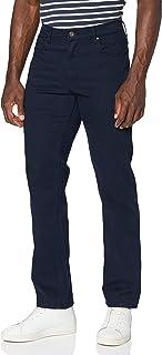 Wrangler Men's Authentic Regular Trousers