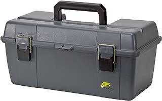Best plastic tool box large Reviews