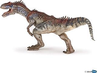 Papo Allosaurus