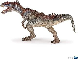 PAPO(パポ)アロサウルス B PA55078