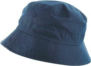 5e36abc4b Amazon.co.uk: Blue - Bucket Hats / Hats & Caps: Clothing