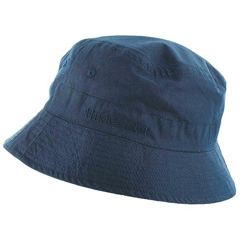 653fd9462a8 Sun Hats for Men  Amazon.co.uk