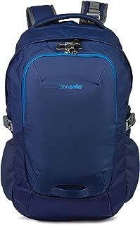 Pacsafe Venturesafe G3 25 Liter Anti Theft Travel Backpack/Daypack-Fits 15