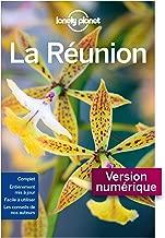Réunion - 3ed (Guide de voyage) (French Edition)