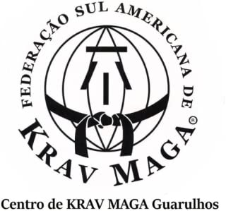 Best krav maga app android Reviews