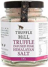 Truffle Hill Truffle Infused Pink Himalayan Salt
