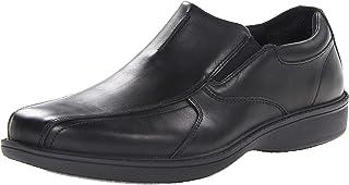حذاء رجالي من Clarks Wader Twin Loafer