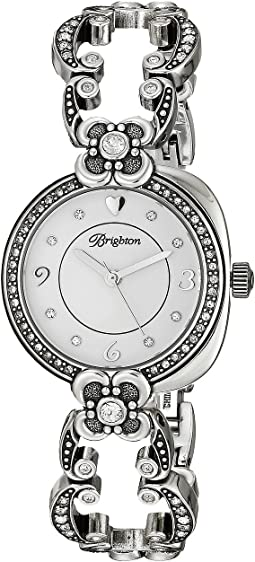 Brighton - W41090 Fairfield Timepiece