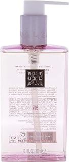Rituals The Ritual Of Sakura Handzeep, 300 ml