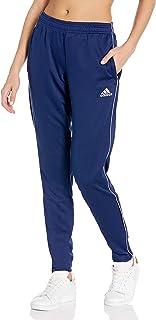 Women's Core 18 Training Pants