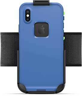 Best are lifeproof cases guaranteed Reviews