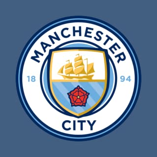 Best mcfc app for android Reviews