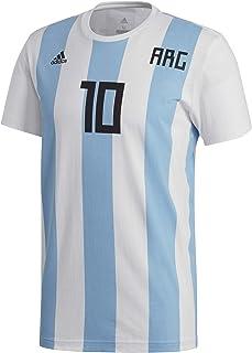 Messi NN - Camiseta Argentina Messi, Hombre