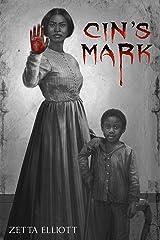Cin's Mark Kindle Edition