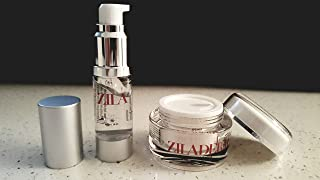 Ziladerm Anti-Aging Complex