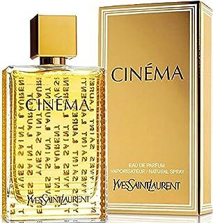 Yves Saint Laurent Cinema for Women 1.6 oz EDP Spray