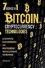Bitcoin   Jaro pamąstymai, Bitcoin suvenyrai