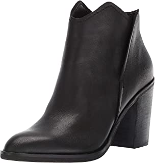 Ankle Boots \u0026 Booties