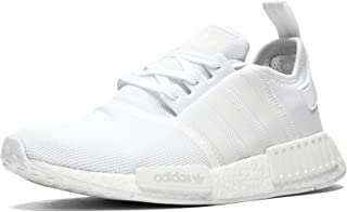 Adidas Originals Nmd_R1 Mens Trainers Sneakers Shoes [並行輸入品]