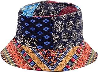 Best hippie bucket hat Reviews