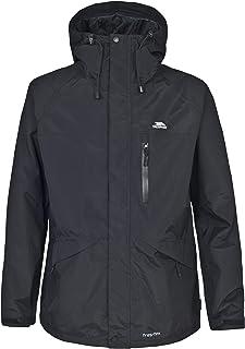 Trespass Men's Men's Corvo Jacket Jacket