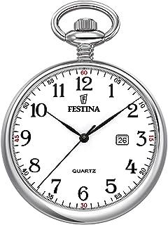 Festina Montres de Poche & Goussets F2019-1