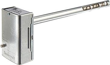 Honeywell L4064B2210 ventilator en limiet controller