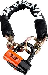 kryptonite ny lock