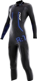2XU Women's R:1 Race Wetsuit