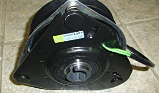 Brand New Craftsman Electric PTO Clutch 179334 414336 414717 532414336 FITS POULAN Husky
