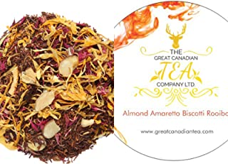 Best great canadian tea company Reviews