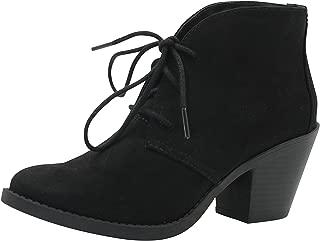 Women's Lacie Boots,