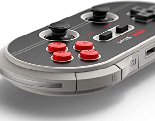 Best nes30 pro controller switch Reviews