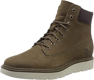 2206d9d4909d2 Amazon.ca  Timberland - Women   Shoes  Shoes   Handbags