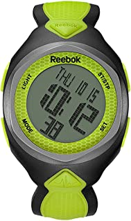 Reebok Sport Watch For Women Analog, RF-WBH-U0-PBIH-SB
