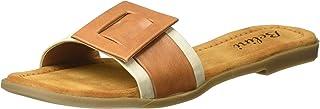 Belini Women's Fashion Slippers