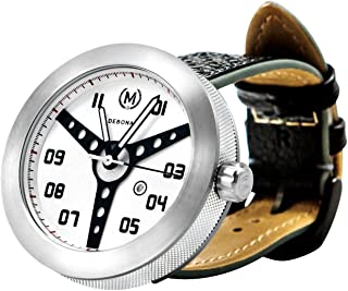 debonair watches