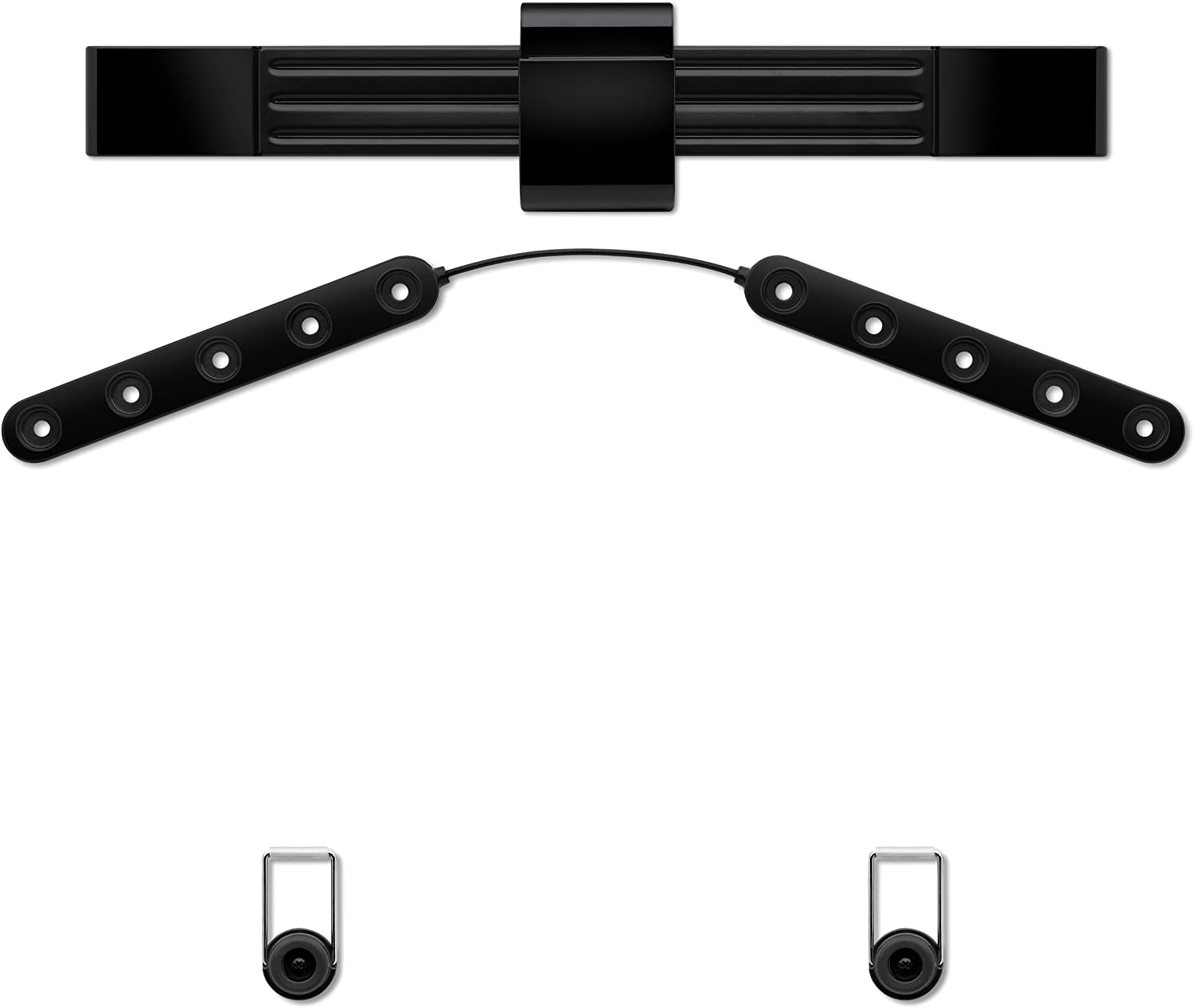 Sony Proforma WM60 32-60-Inch Gallery Style Flat TV Mount Easy Inssizetion Solid and Secure