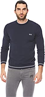 Hugo Boss Men's 12345 Sweatshirts