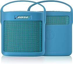 Best bose soundlink color ii speaker Reviews